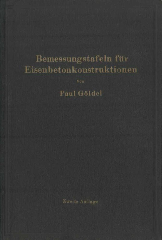 Bemessungstafeln für Eisenbetonkonstruktionen.pdf