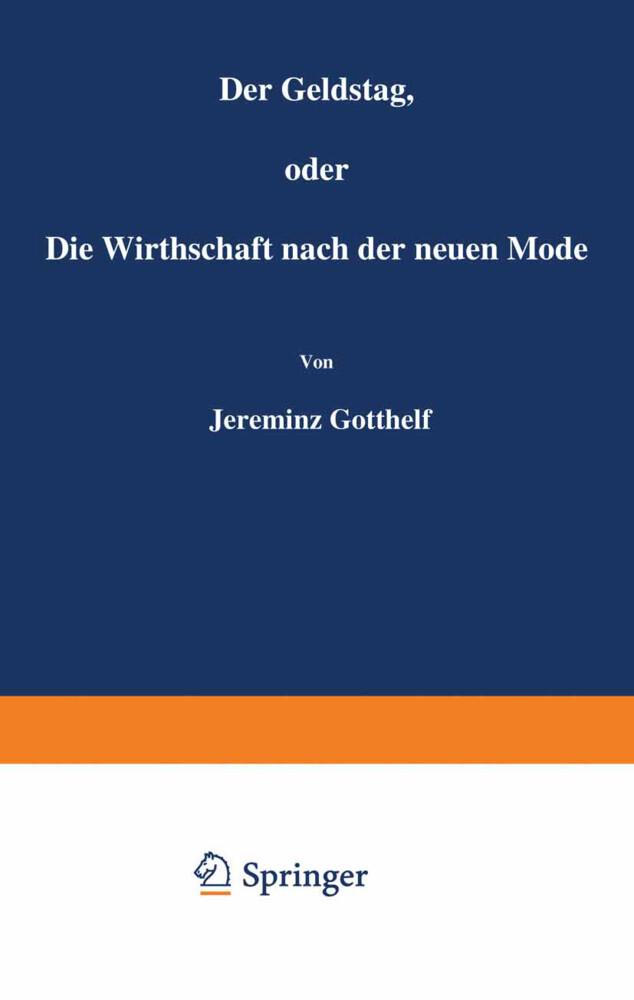 Der Geldstag, oder Die Wirthschaft nach der neuen Mode.pdf