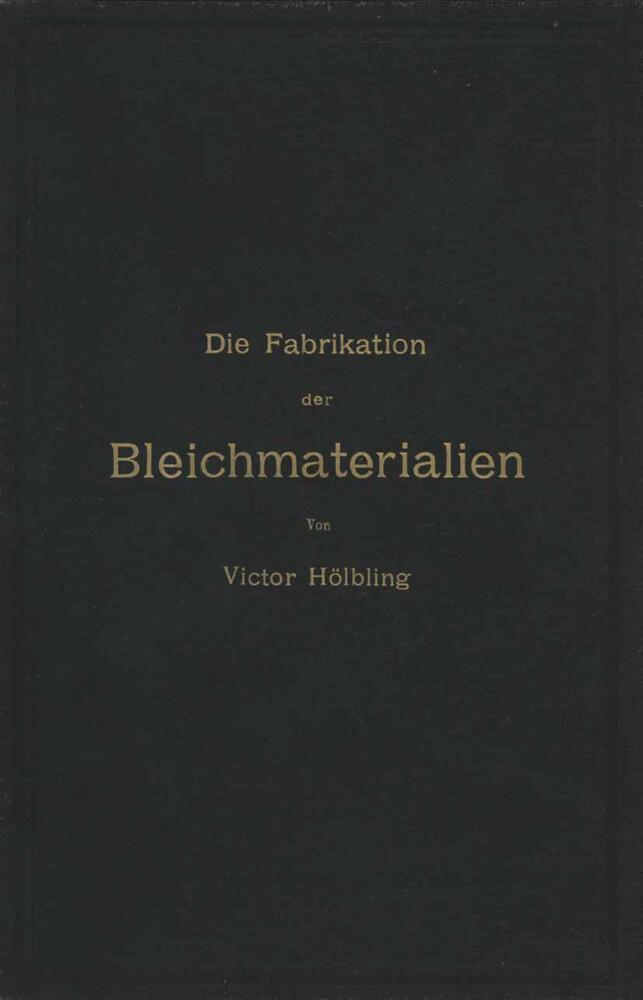 Die Fabrikation der Bleichmaterialien.pdf