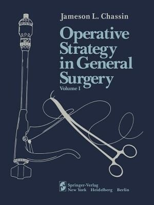 Operative Strategy in General Surgery.pdf