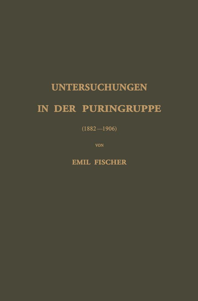 Untersuchungen in der Puringruppe.pdf