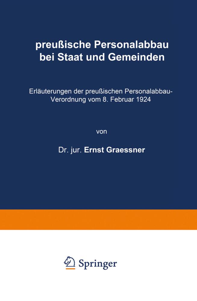 Preußische Personalabbau bei Staat und Gemeinden.pdf