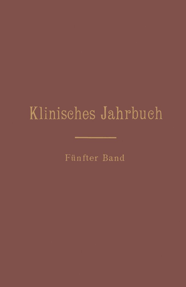 Klinisches Jahrbuch.pdf