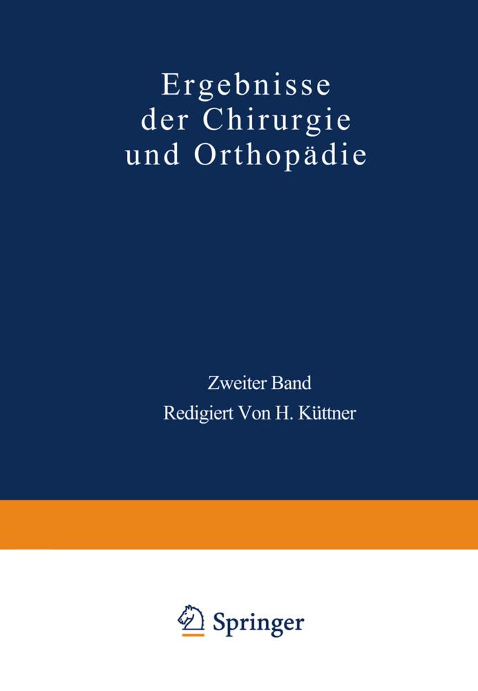 Ergebnisse der Chirurgie und Orthopädie.pdf