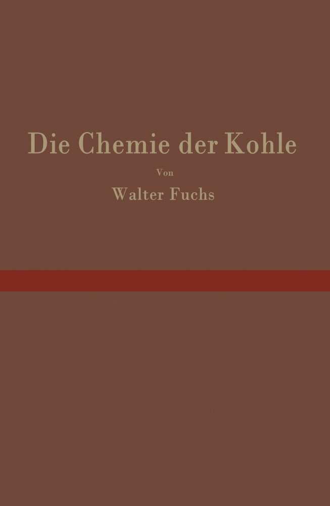 Die Chemie der Kohle.pdf