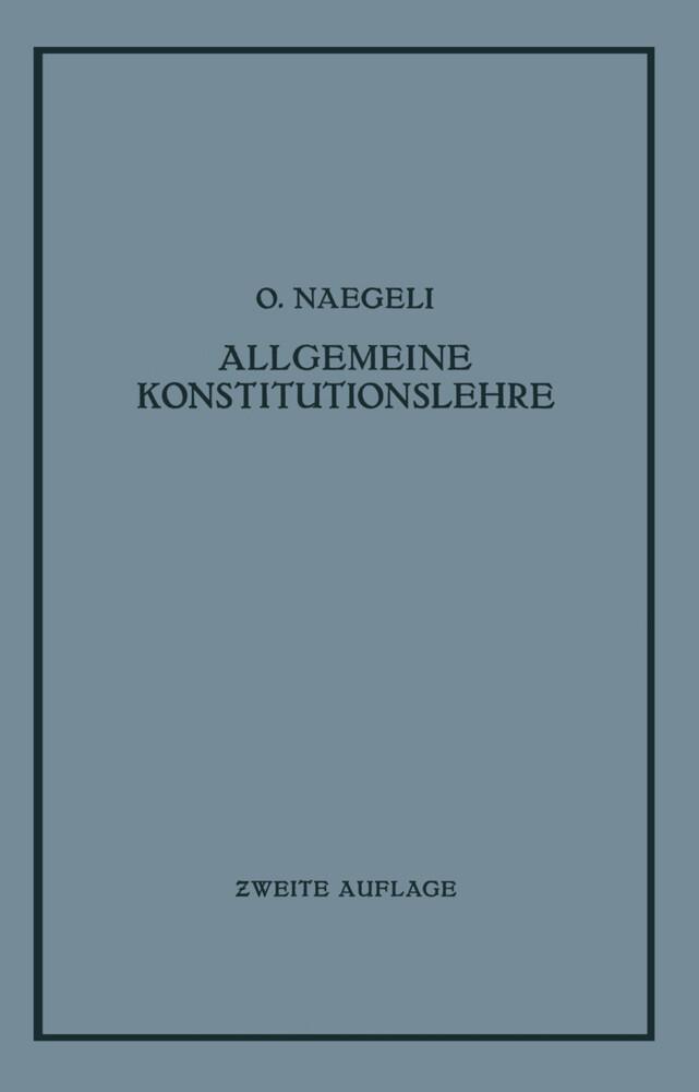 Allgemeine Konstitutionslehre.pdf