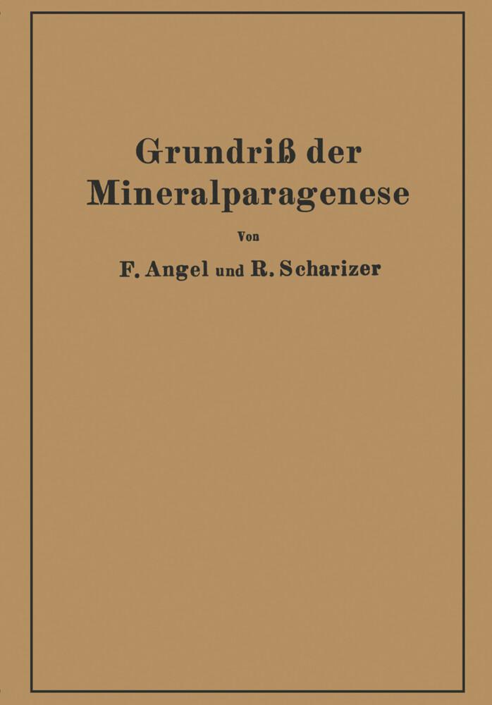Grundriß der Mineralparagenese.pdf