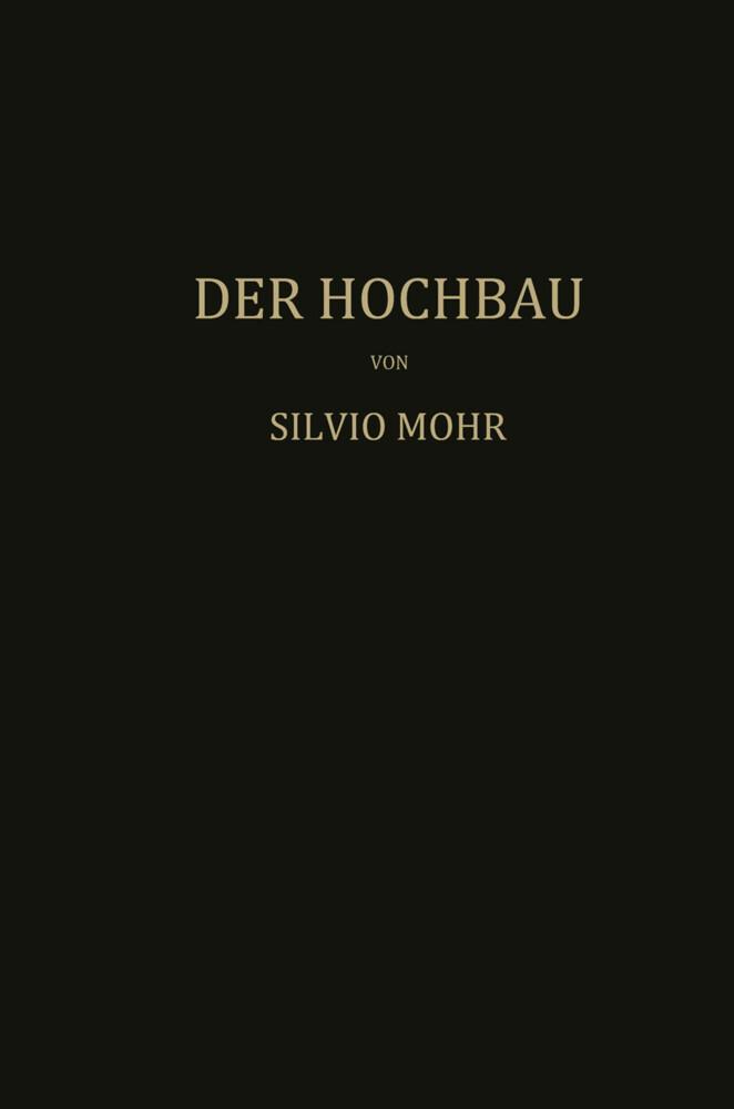 Der Hochbau.pdf