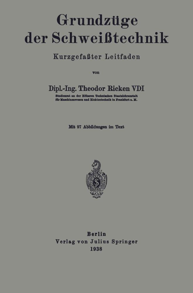 Grundzüge der Schweißtechnik.pdf