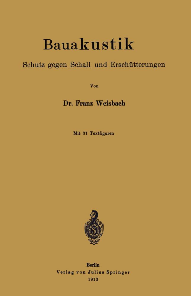 Bauakustik.pdf