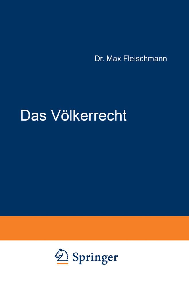 Das Völkerrecht.pdf