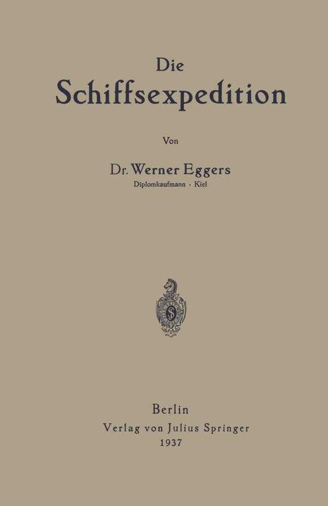 Die Schiffsexpedition.pdf