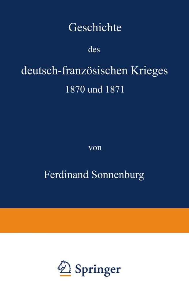 Geschichte des deutsch-französischen Krieges 1870 und 1871.pdf