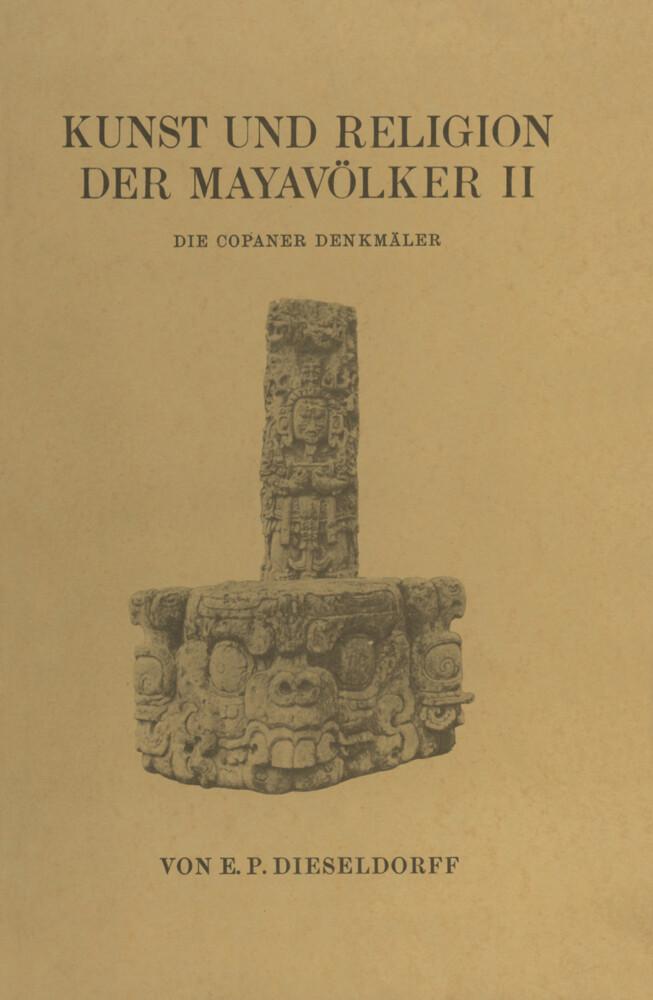 Kunst und Religion der Mayavölker II.pdf