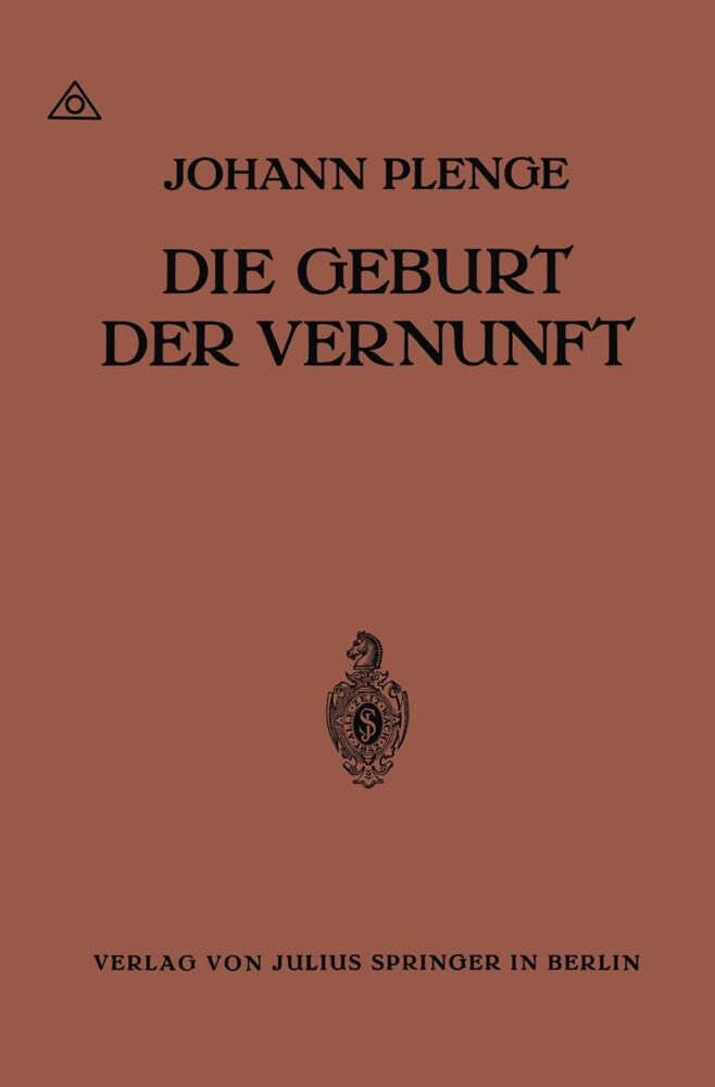 Die Geburt der Vernunft.pdf