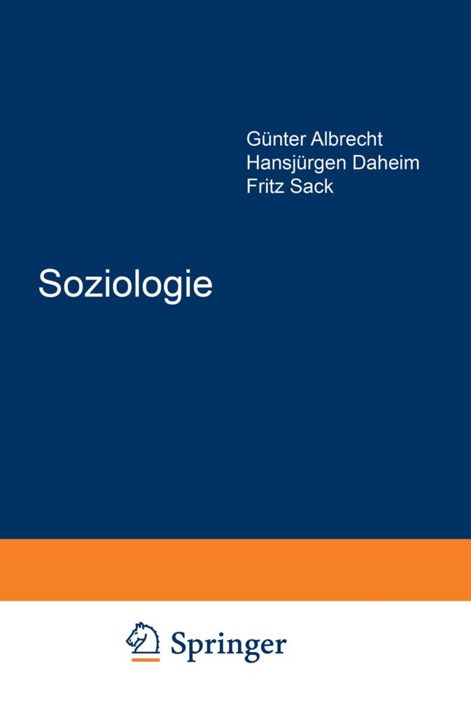 Soziologie.pdf