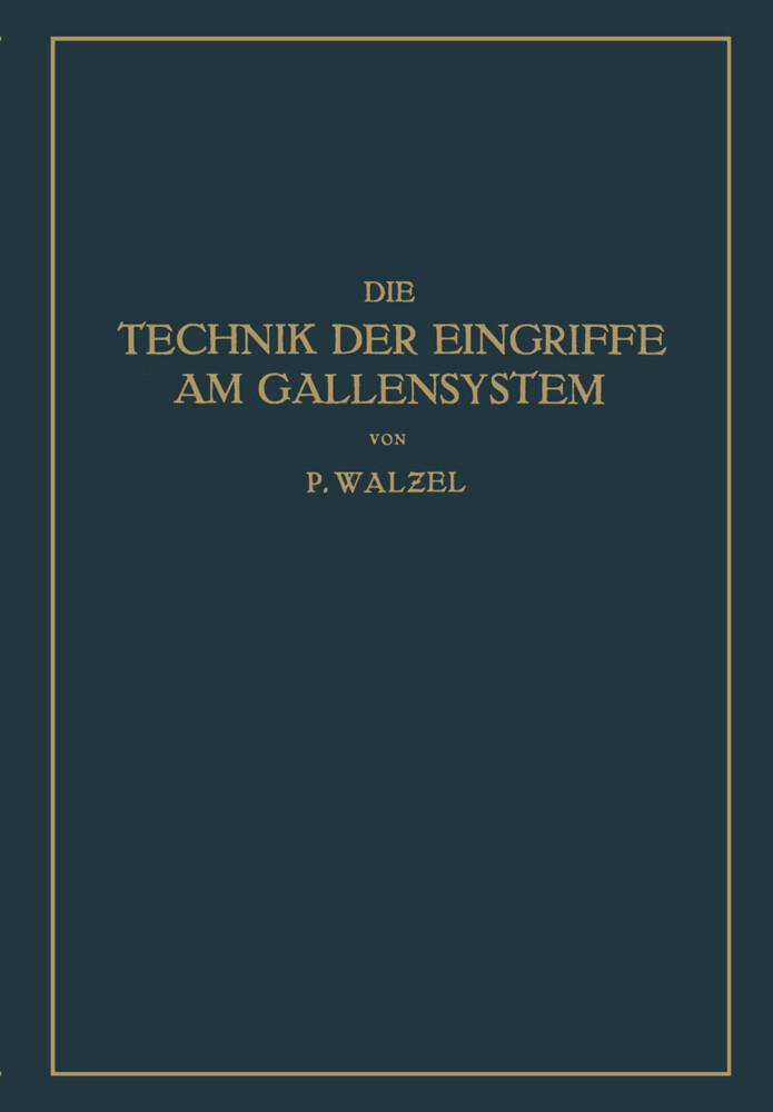 Die Technik der Eingriffe am Gallensystem.pdf
