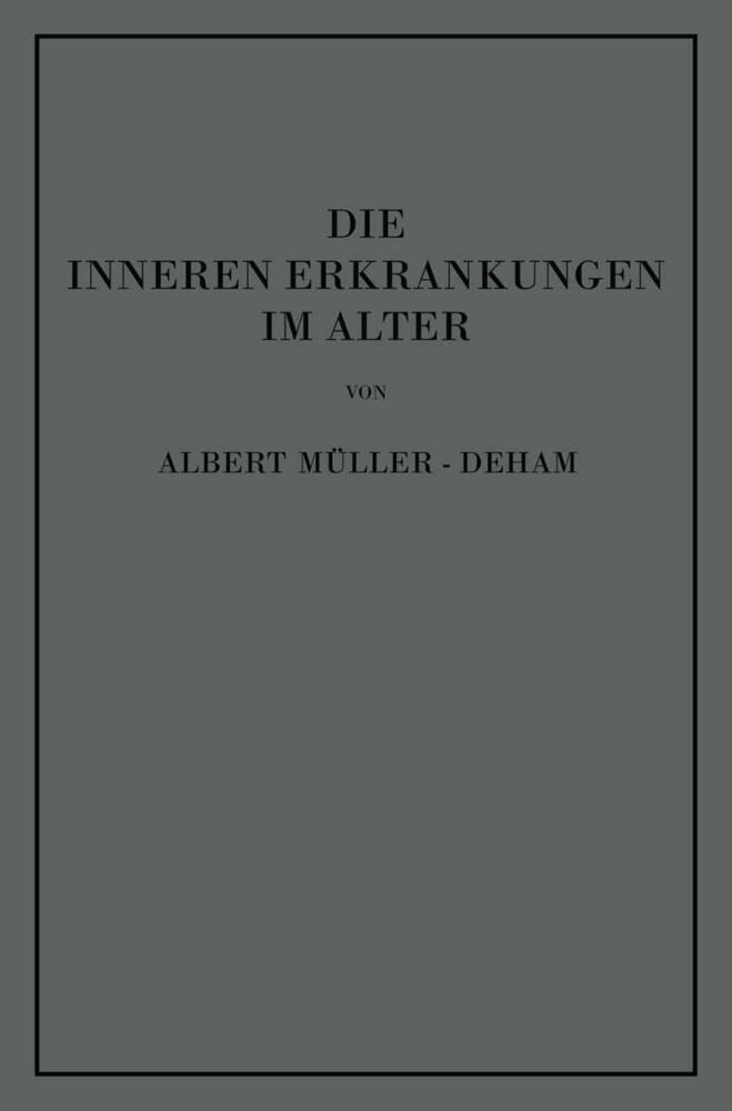 Die inneren Erkrankungen im Alter.pdf
