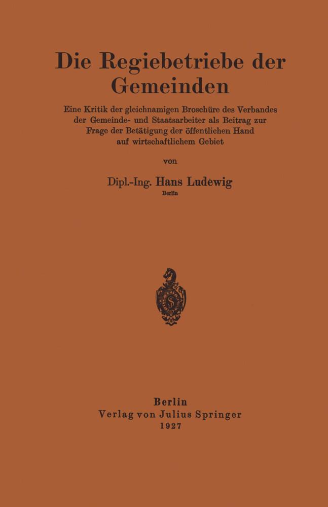 Die Regiebetriebe der Gemeinden.pdf