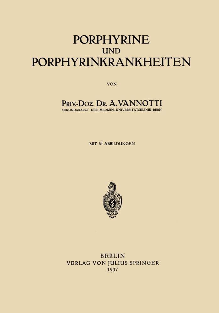 Porphyrine und Porphyrinkrankheiten.pdf