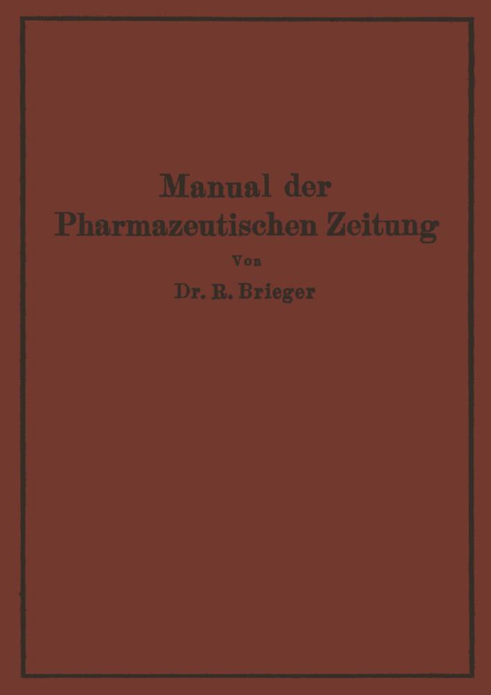 Manual der Pharmazeutischen Zeitung.pdf