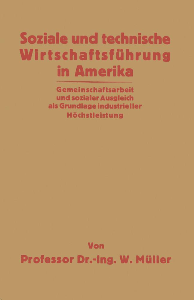 Soziale und technische Wirtschaftsführung in Amerika.pdf