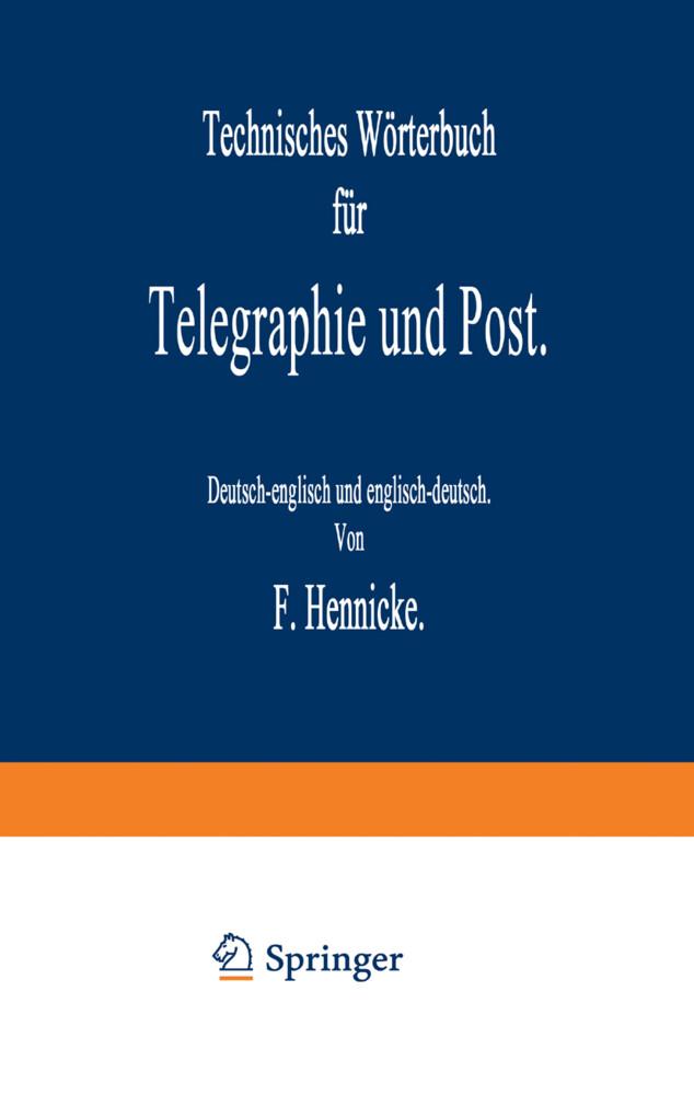 Technisches Wörterbuch für Telegraphie und Post.pdf