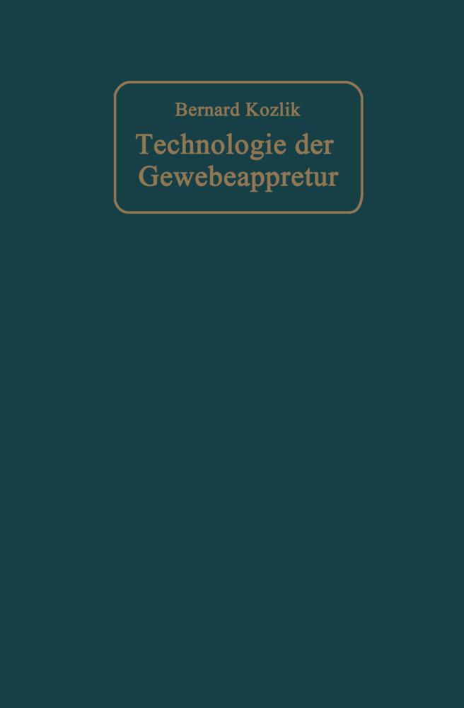 Technologie der Gewebeappretur.pdf