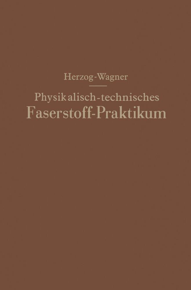 Physikalisch-technisches Faserstoff - Praktikum Übungsaufgaben, Tabellen, graphische Darstellungen.pdf