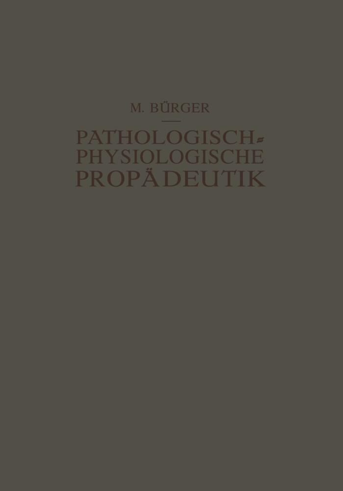 Pathologisch-Physiologische Propädeutik.pdf