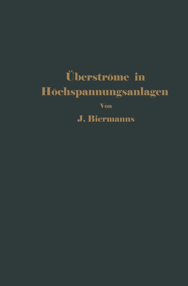 Überströme in Hochspannungsanlagen.pdf