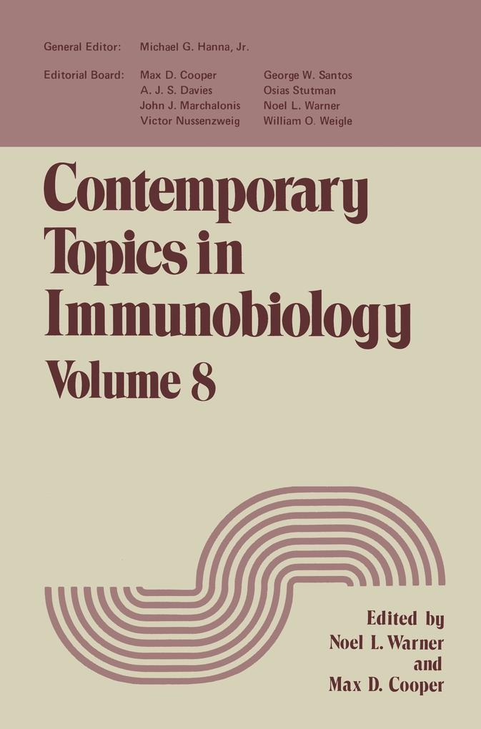 Contemporary Topics in Immunobiology.pdf
