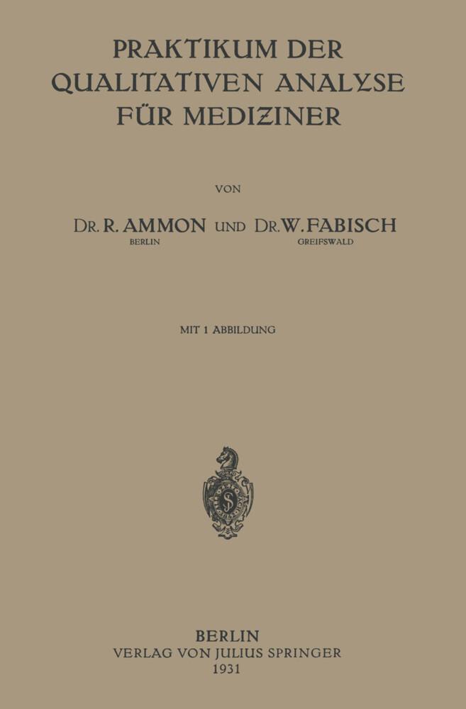 Praktikum der Qualitativen Analyse für Mediziner.pdf