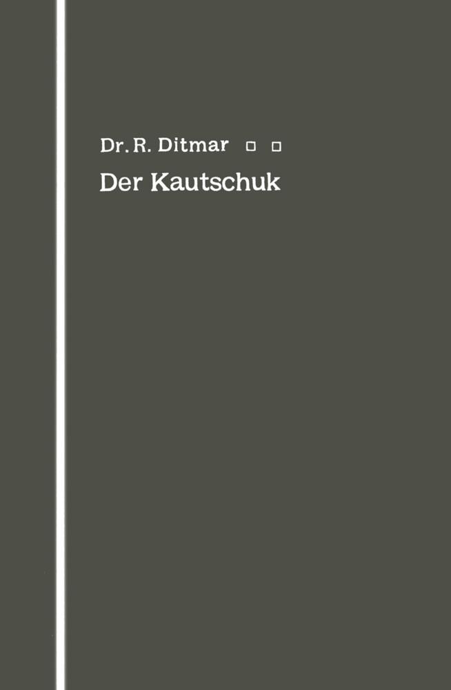 Der Kautschuk.pdf
