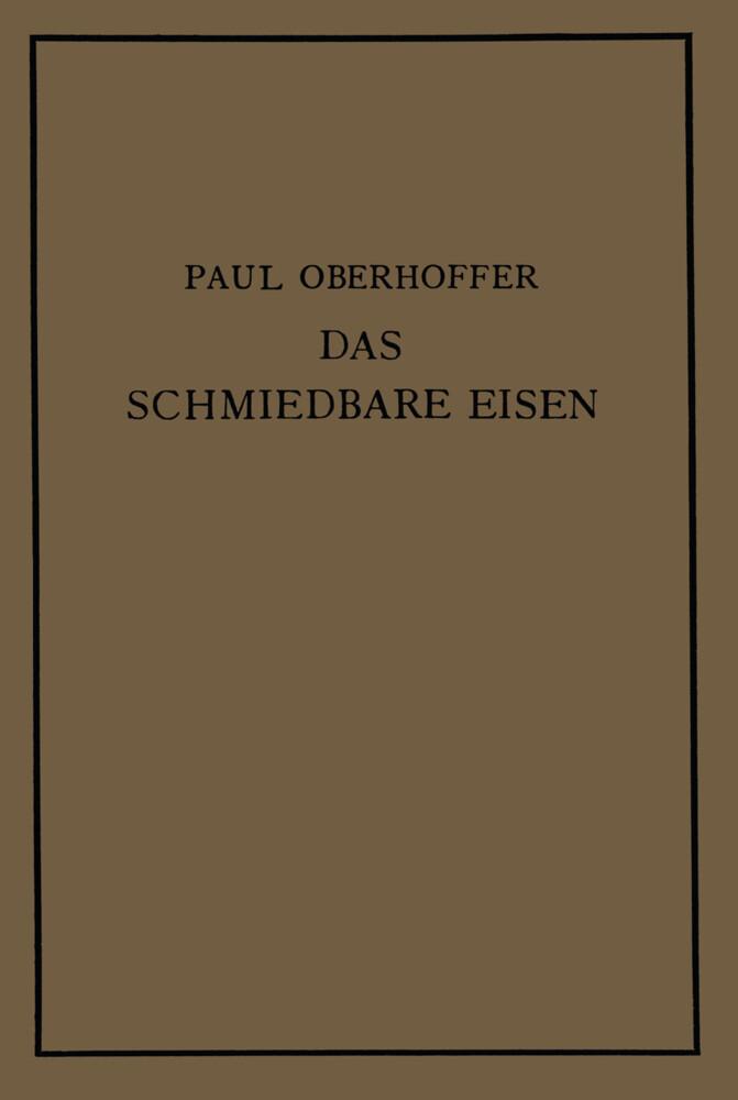 Das schmiedbare Eisen.pdf
