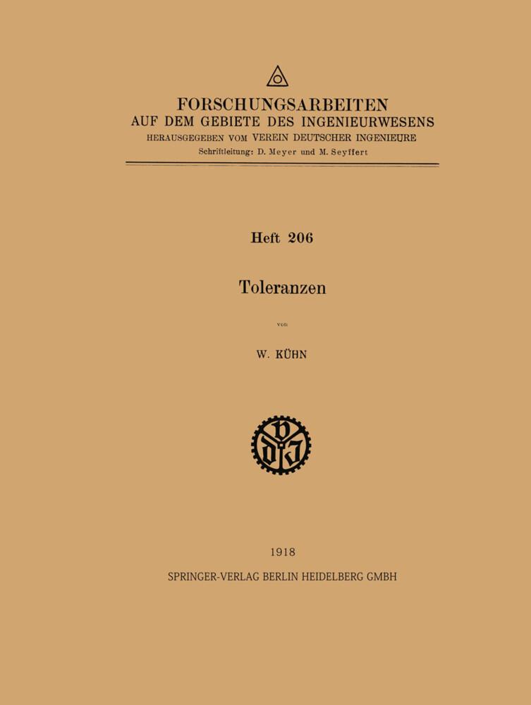 Toleranzen.pdf