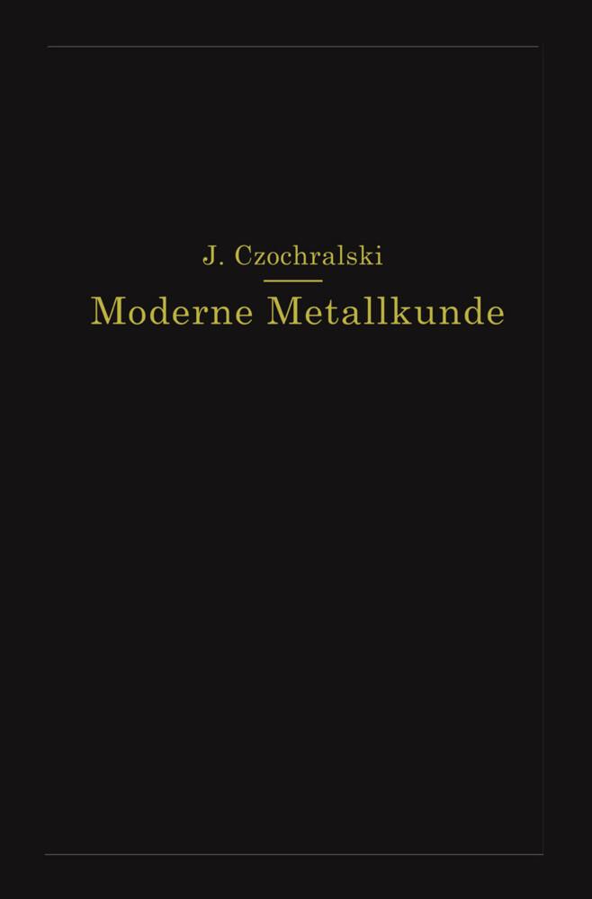 Moderne Metallkunde in Theorie und Praxis.pdf