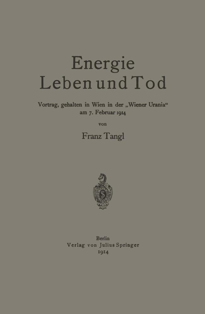 Energie Leben und Tod.pdf