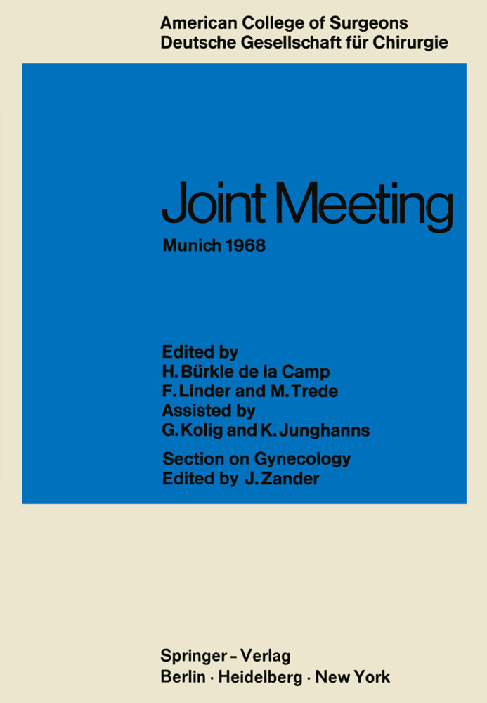 Joint Meeting Munich 1968.pdf