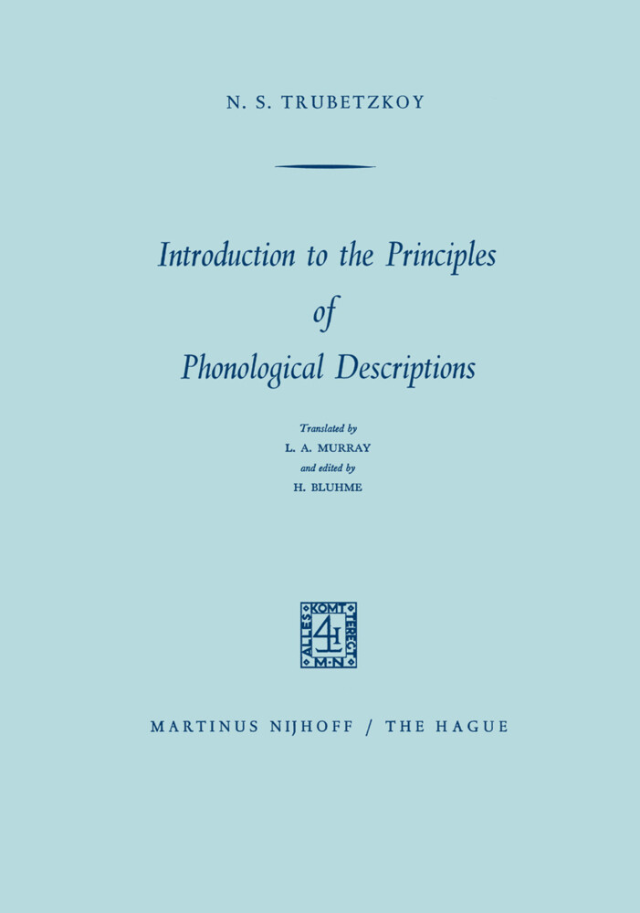 Introduction to the Principles of Phonological Descriptions.pdf