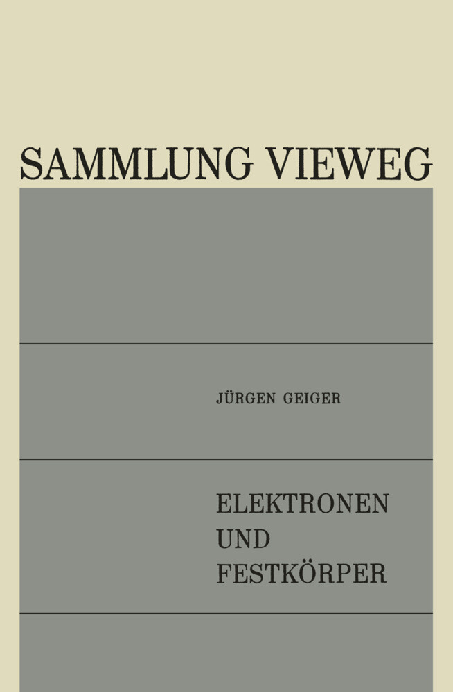 Elektronen und Festkörper.pdf