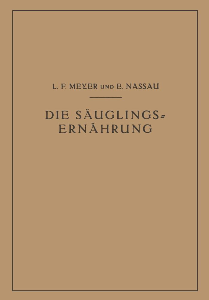 Die Säuglingsernährung.pdf
