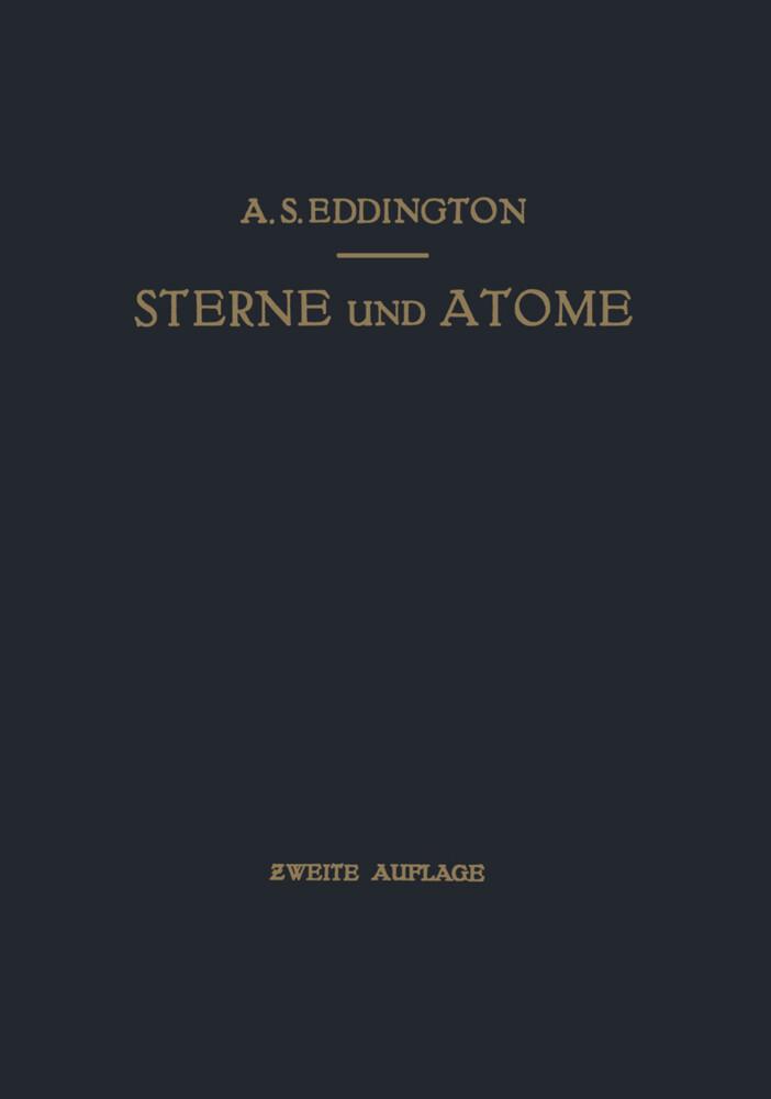 Sterne und Atome.pdf