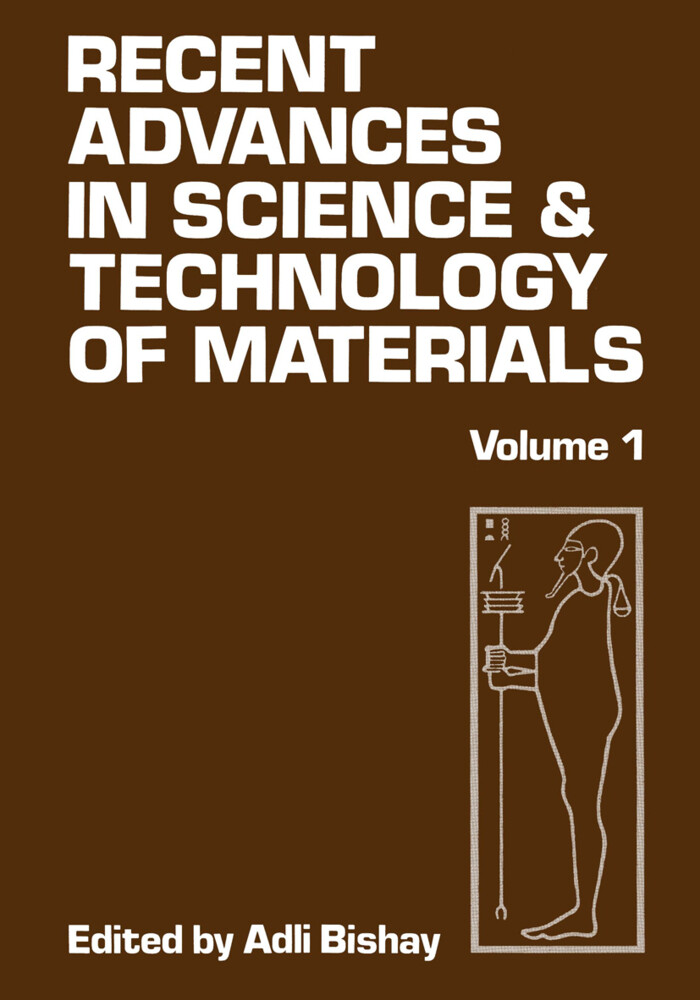 Recent Advances in Science and Technology of Materials.pdf