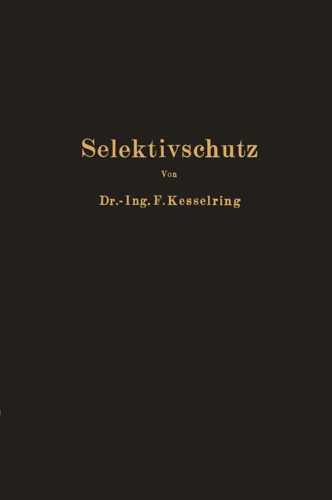 Selektivschutz.pdf