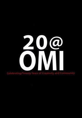 20@OMI.pdf