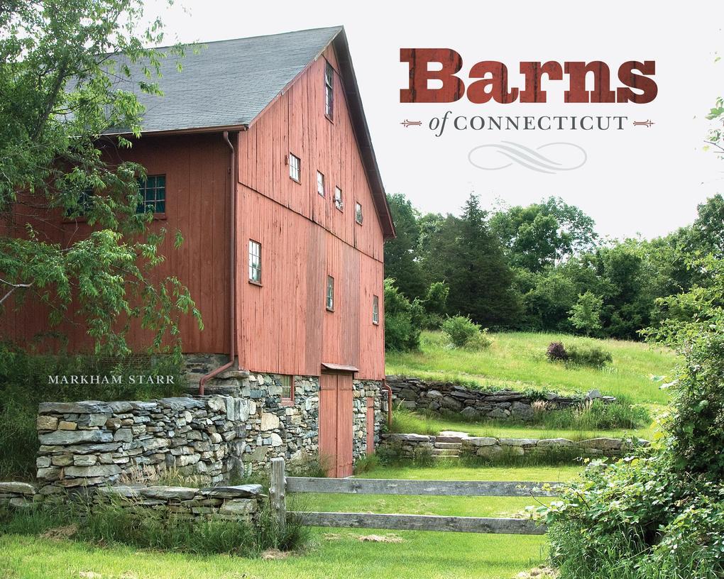 Barns of Connecticut.pdf