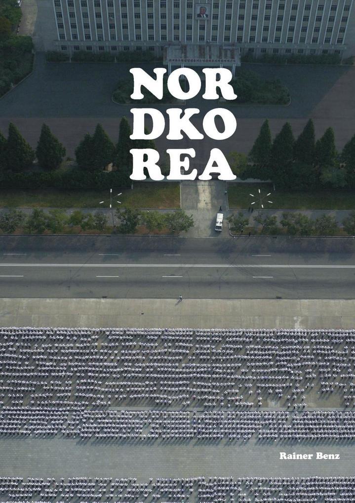Nordkorea.pdf