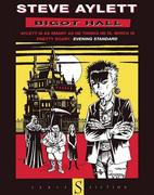 Bigot Hall