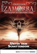 Professor Zamorra - Folge 1003